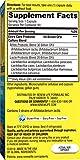 Renew Life Adult Probiotics 50 Billion CFU