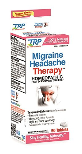 is tramadol used for migraine headaches