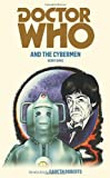 Doctor Who and the Cybermen, Gerry Davis, 1849901910