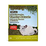 ZUPREEM 230020 Nature'S Promise ChInchilla Pellets Food for Pets, 3-Pound For Sale