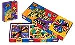 Bean Boozled 3rd Edition 100g Spinner...
