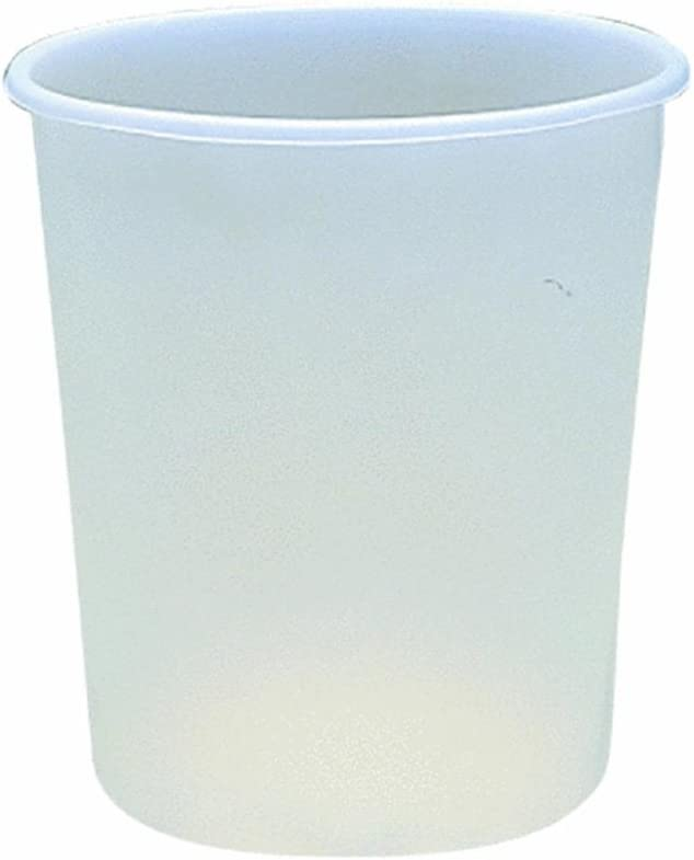 Leaktite Bucket Liner Plastic 5 Gl