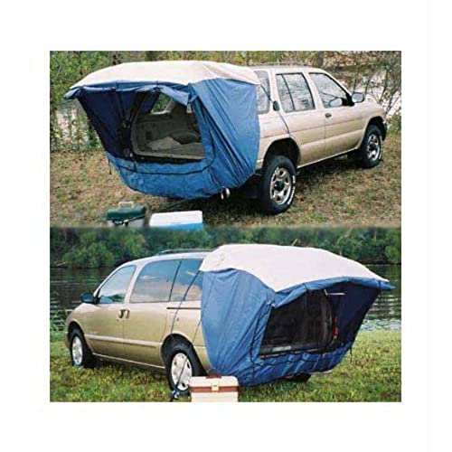 Explorer 2 SUV Tent  sc 1 st  Amazon.com & Car Tents: Amazon.com