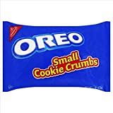 Oreo Small Cookie Crumbs