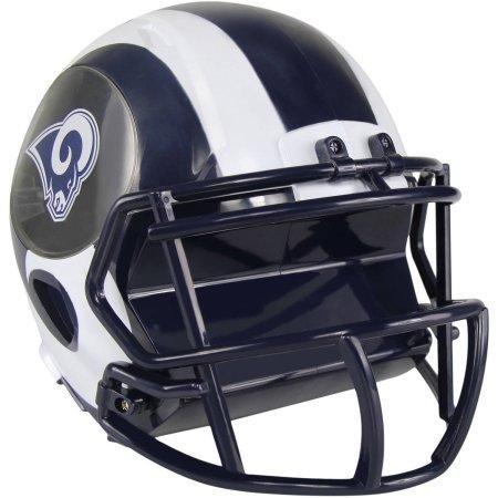 Los Angeles Rams Abs Helmet Bank