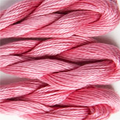 (Pepper Pot Silk -Single Ply- Peppermint - 15 (group of 3 in this listing))