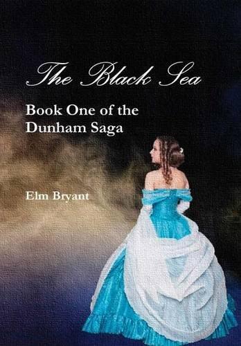 The Black Sea pdf epub