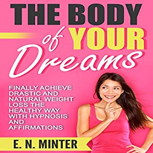 The Body of Your Dreams Speech
