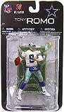Mcfarlane Toys Dallas Cowboys Tony Romo Figurine