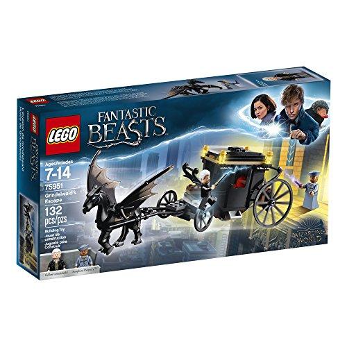 51Pw8bkHo8L - LEGO Fantastic Beast's Grindelwald's Escape 75951