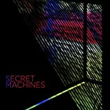 Secret Machines by Secret Machines