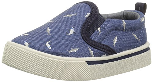 Image of Oshkosh B'Gosh  Kids' AUSTIN Slip-On