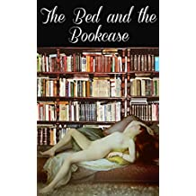 The Bed and the Bookcase