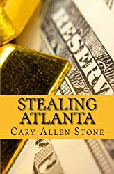 $tealing Atlanta