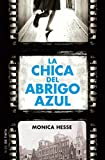 La chica del abrigo azul / Girl in the Blue Coat (Spanish Edition)
