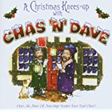 A Christmas Knees Up With Chas 'n' Dave