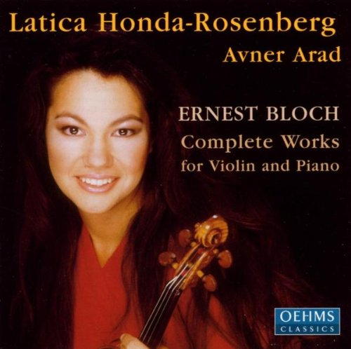 ernest-bloch-complete-works-for-violin-and-piano
