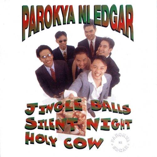 Free Parokya Ni Edgar music playlists