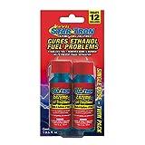 Star Tron Enzyme Fuel Treatment - Gas Formula