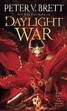 """The Daylight War - Book Three of The Demon Cycle"" av Peter V. Brett"