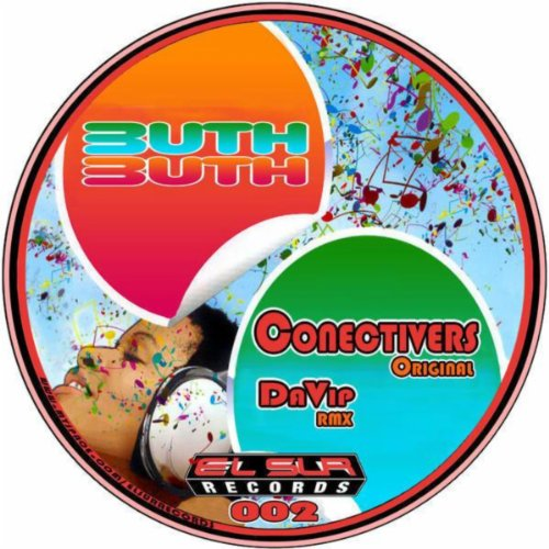 Conectivers - Buth Buth