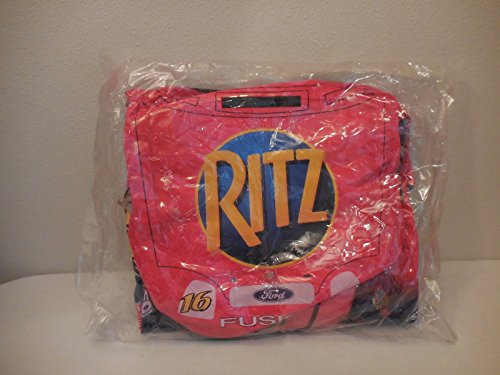 nascar-ritz-16-1994-inflatable-toy-with-string-to-hang-ford