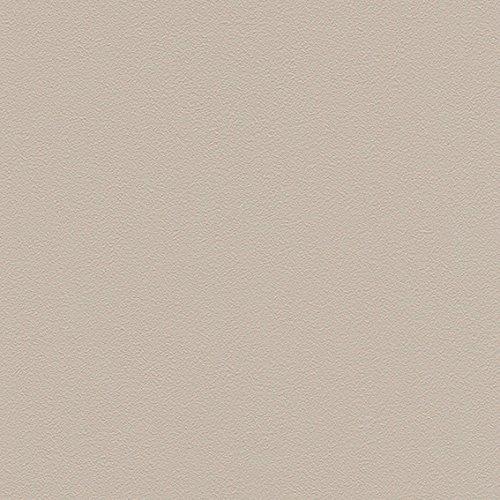 シンコール  壁紙30m  ビニル  グレー  SW-2464 B075BVMNMW 30m|グレー1