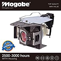 For RLC-079 Compatible projector lamp with housing Fit for VIEWSONIC projectors by Mogobe