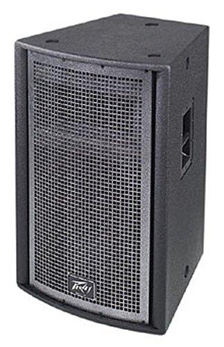 Peavey QW2F Speaker Enclosure by Peavey