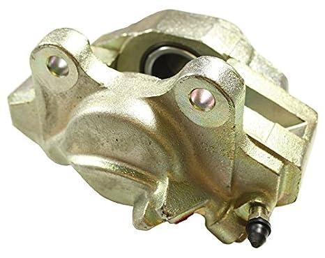 Car & Truck Brake Caliper Parts LAND ROVER DEFENDER 110 REAR RIGHT SIDE BRAKE CALIPER PART STC1268
