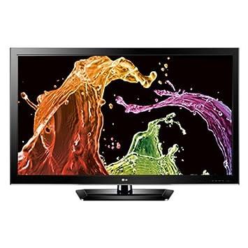 lg lg 50ls4000 50in 50in 1080p 120hz led tv refurbished - 50in Tv
