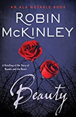 The New York Times–bestselling author of Rose Daughter reimagines the classic French fairy tale of Beauty and the Beast.I was the youngest of three daughters. Our literal-minded mother named us Grace, Hope, and Honour....My father still l...