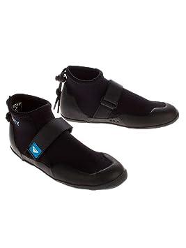 Quiksilver - Escarpin de neopreno para mujer roxy syncro reef boot 2 ... 80c7fd00b59