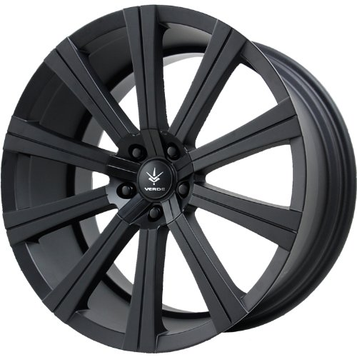 Verde-Custom-Wheels-Shift-Matte-Black-Finish-Wheel-with-Matte-Black-Finish