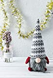 Funoasis Christmas Gnome Gifts Holiday Decoration
