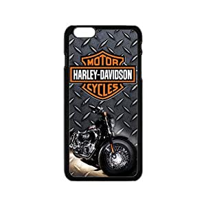 Harley Davidson Brand New And Custom Hard Case Cover Protector For Iphone 6