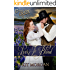 Love is Blind (Cutter's Creek Book 8)