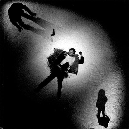 Slint [Vinyl]