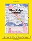 Blue Ridge Writes!, Blue Ridge Students, 1456511408
