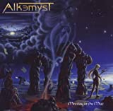Meeting in the Mist by Alkemyst (2003-06-30)