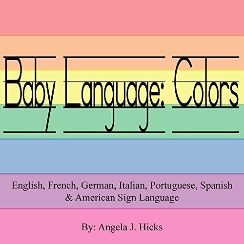German Language Book Pdf