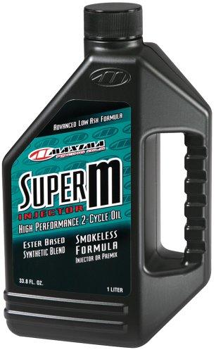 Galleon pennzoil 550038331 ultra platinum 10w 30 full for Pennzoil platinum full synthetic motor oil review