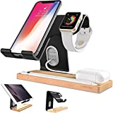 LAMEEKU Compatible Cell Phone Stand Repl...