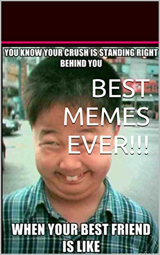 51PwNOLHXzL best memes ever!!! most hilarious internet memes of all time! a