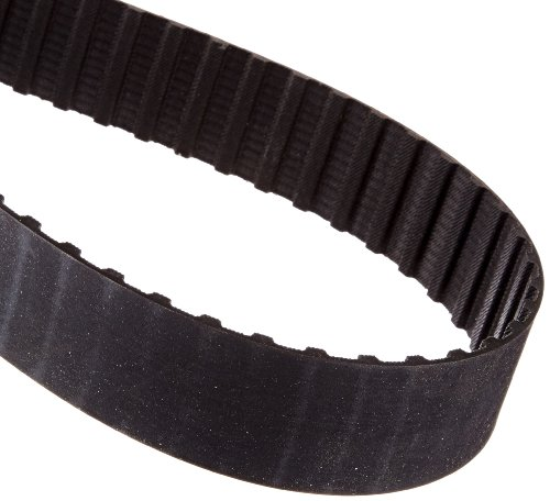 Gates 300H150 PowerGrip Timing Belt, Heavy, 1/2