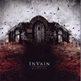 Mantra by In Vain (2010-03-01)