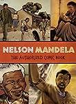 Nelson Mandela: The Authorized Comic...
