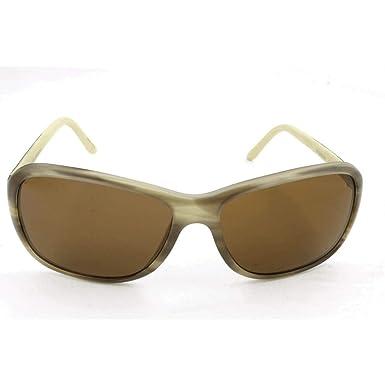 Porsche Design Sonnenbrille P8558 D 99 15 130 Gafas de sol ...