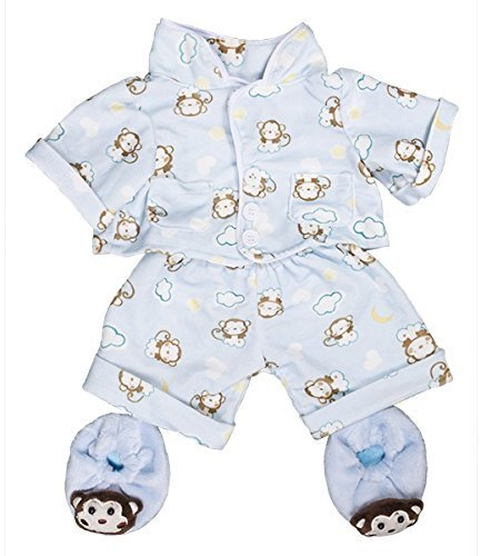 Build Your Bears Wardrobe Co Uk