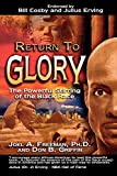 Return to Glory: The Powerful Stirring of the Black Race